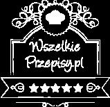 wszelkieprzepisy.pl